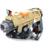 Overwatch(R): Bricktron Light Blaster