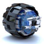 FMU: Futuron Monowheel Unit, instructions